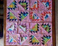quilt-retreat23.jpg