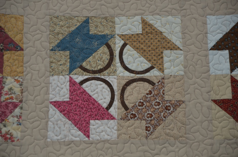 Nancy Cheney Basket Quilt (3)