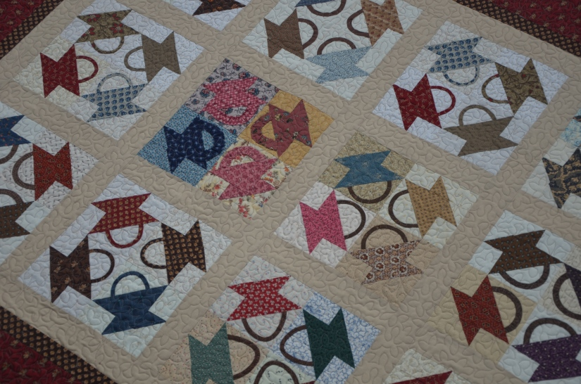 Nancy Cheney Basket Quilt (4)