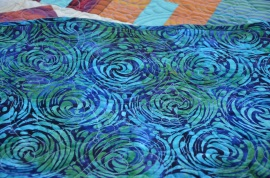 Liz Beach Quilt for CNU (1)