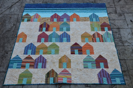 Liz Beach Quilt for CNU (2)