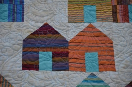 Liz Beach Quilt for CNU (3)