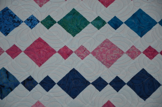 Lynn Dash Baby Quilt for Arona Joan Whanger (3)