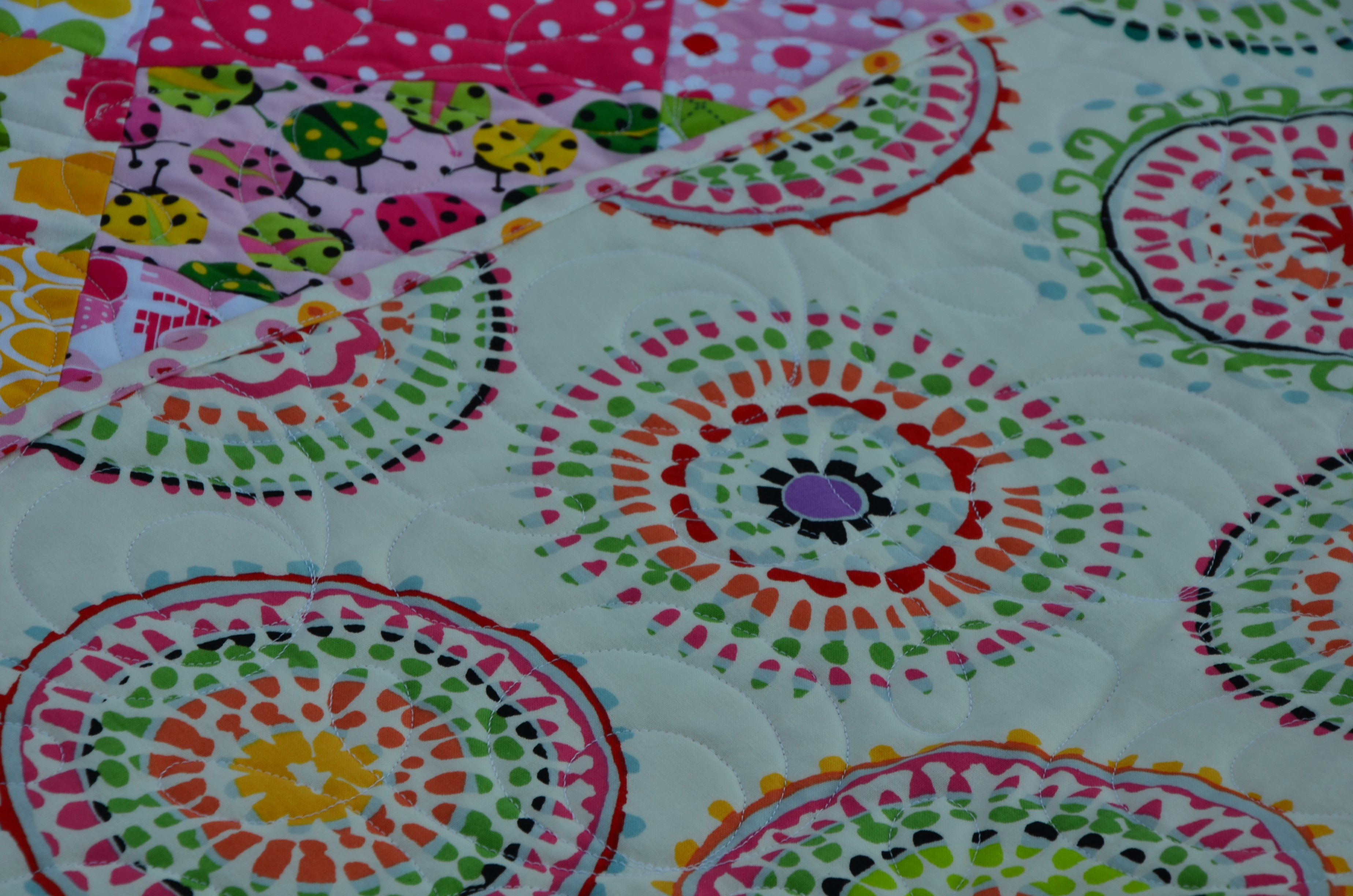 Tumbler Baby Quilts (4)