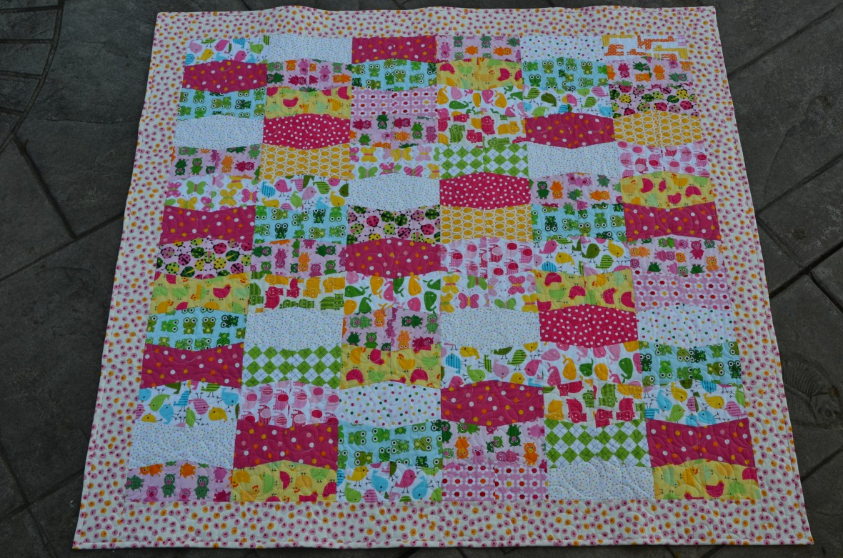 Tumbler Baby Quilts (6)