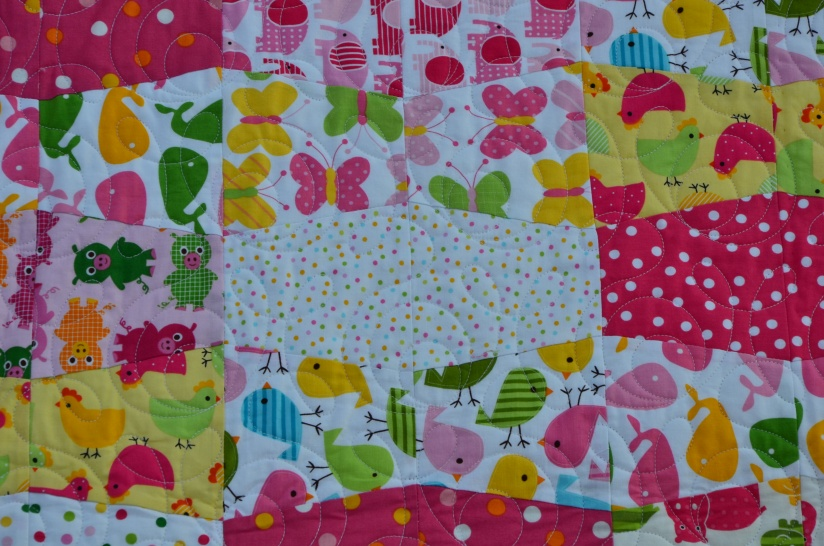 Tumbler Baby Quilts (7)