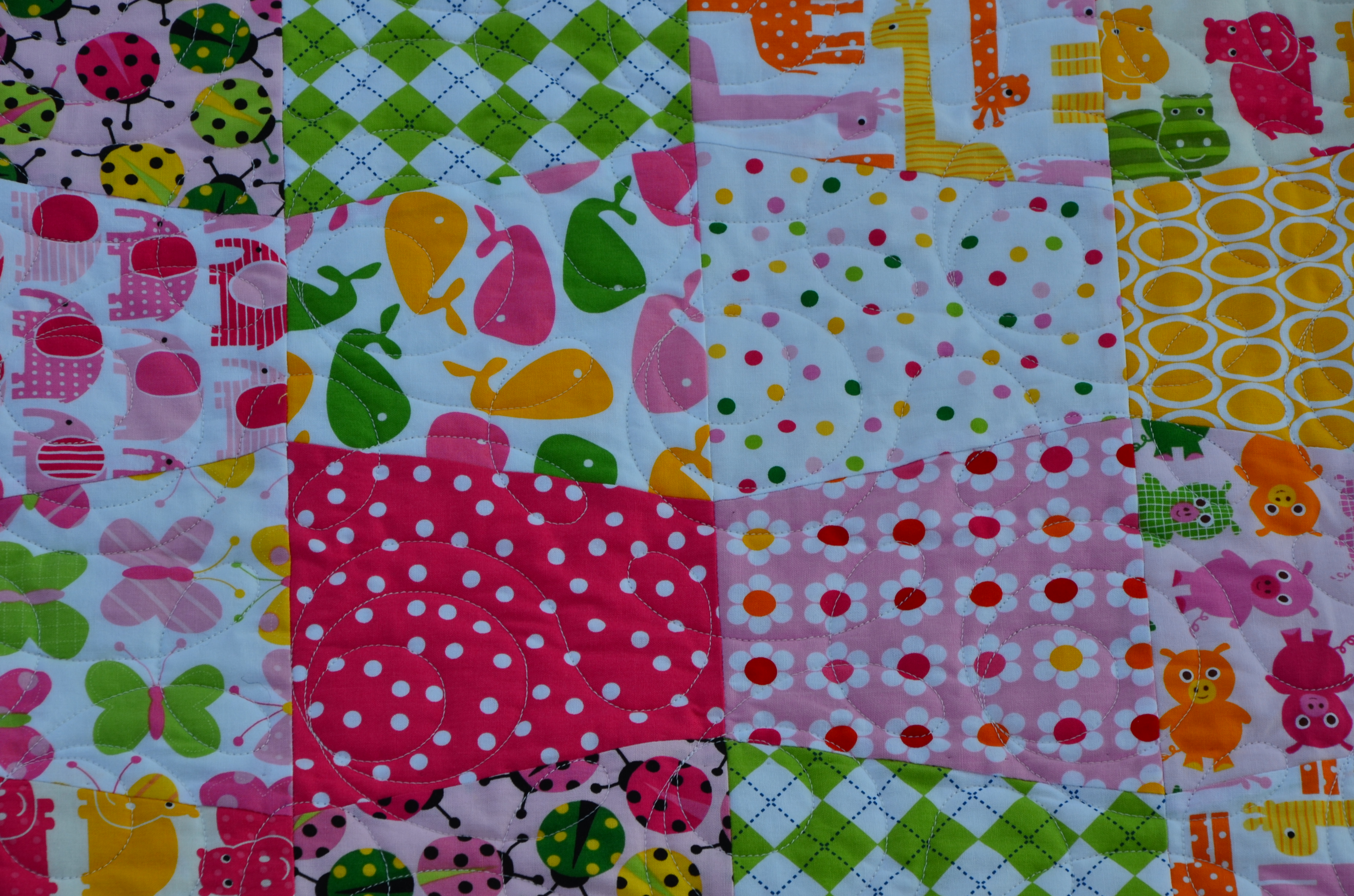 Tumbler Baby Quilts (3)