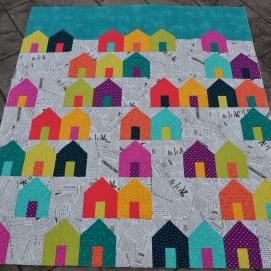 Rhea Houses (2)